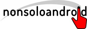 logo NonsoloAndroid