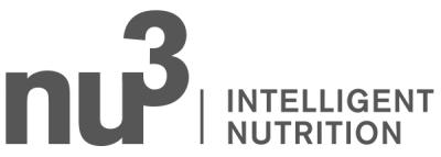 logo nu3