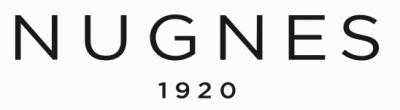 Logo Nugnes