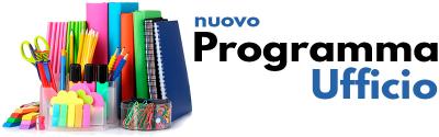 logo NuovoProgrammaUfficio