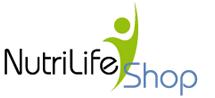 logo NutrilifeShop