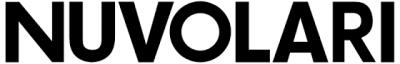 logo Nuvolari