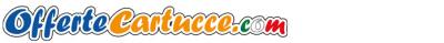 logo Offerte Cartucce