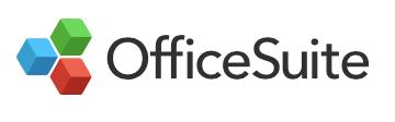 logo OfficeSuite