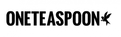 logo ONETEASPOON