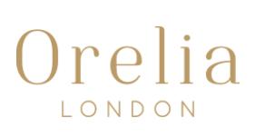 logo Orelia London