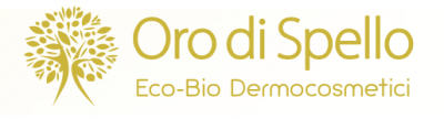 logo Orodispello