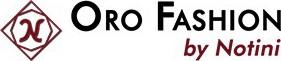 logo OroFashion