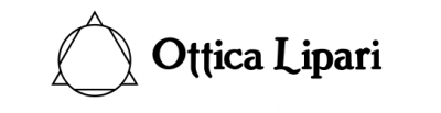 OtticaLipari