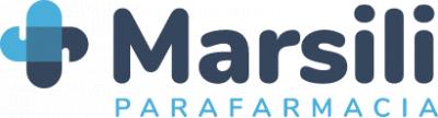 logo Parafarmacia Marsili