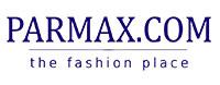logo Parmax