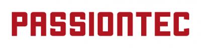 logo Passiontec