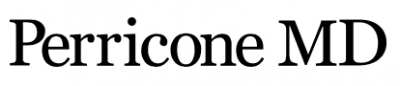 Logo Perricone MD