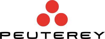 logo Peuterey