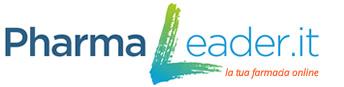 logo PharmaLeader