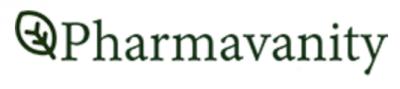 Logo Pharmavanity