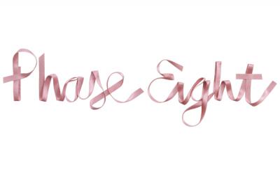logo Phase Eight