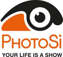 logo PhotoSi