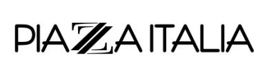 logo Piazza Italia