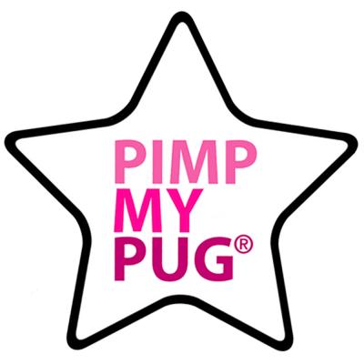 logo PimpMyPug