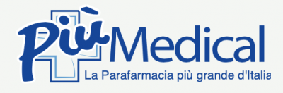 Logo Piu Medical
