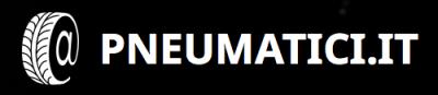 logo Pneumatici
