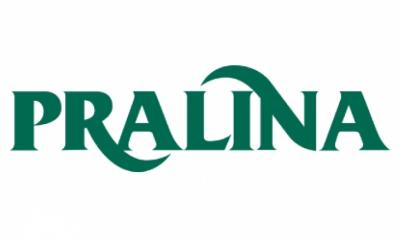 logo PRALINA