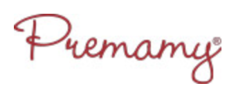 logo Premamy