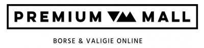 logo Premium-Mall
