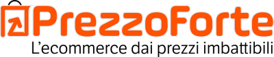 logo Prezzoforte