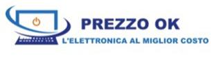 logo Prezzo Ok