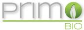 logo PrimoBIO