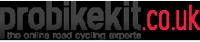 logo ProBikeKit