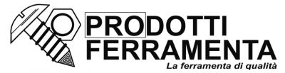 logo Prodottiferramenta