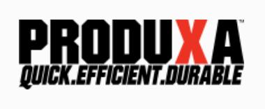 logo Produxa