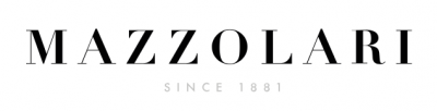 Logo Mazzolari