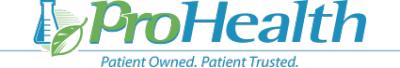 logo ProHealth
