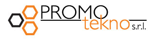 logo PROMOTEKNO