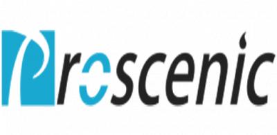 logo Proscenic