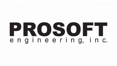 logo Prosoft Engineering