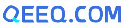 logo QEEQ.COM