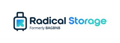 logo Radical Storage