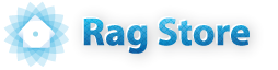logo RagStore