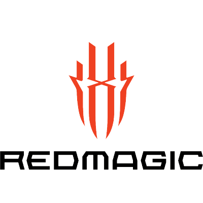 logo Red Magic