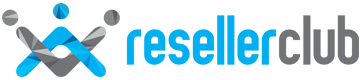 logo Reseller Club
