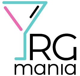 logo RGMania