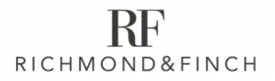 logo Richmond & Finch