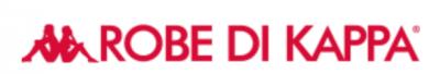 logo Robe di Kappa