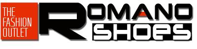 logo Romano Shoes