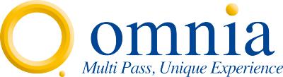 logo Vatican & Rome Card